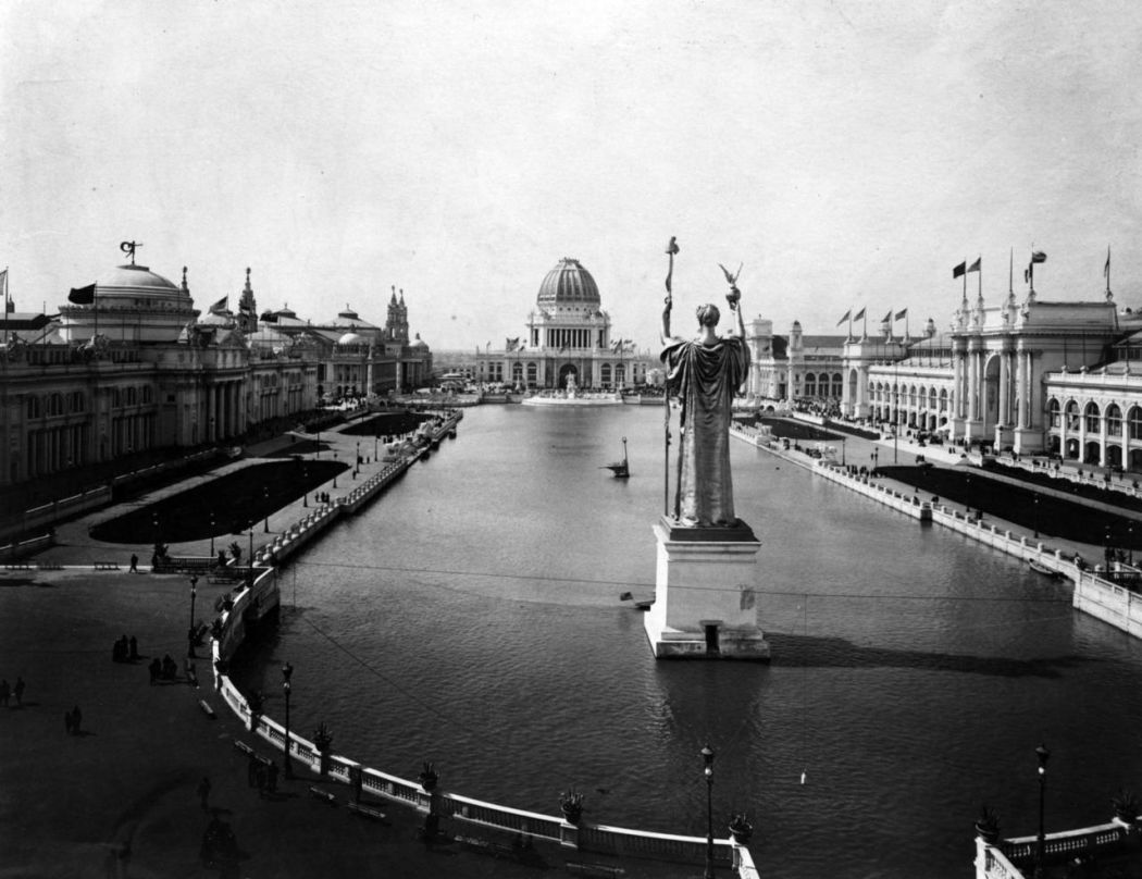 Worlds-Columbian-Exposition-Chicago-1893-04