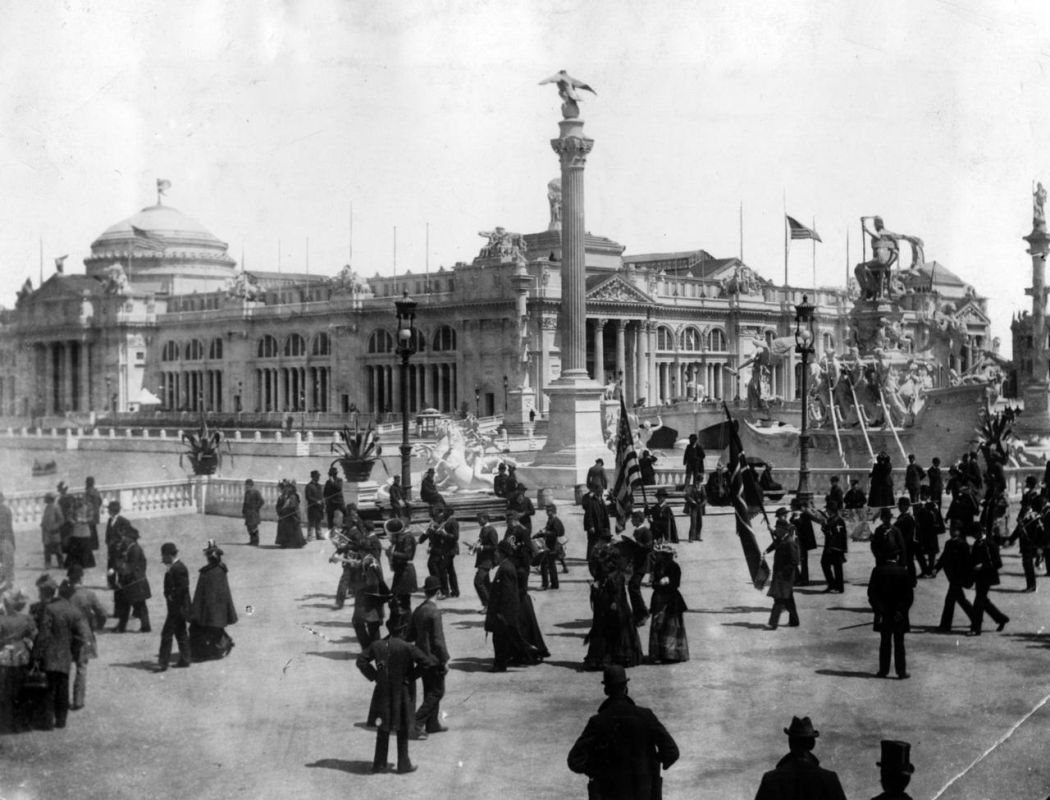Worlds-Columbian-Exposition-Chicago-1893-06