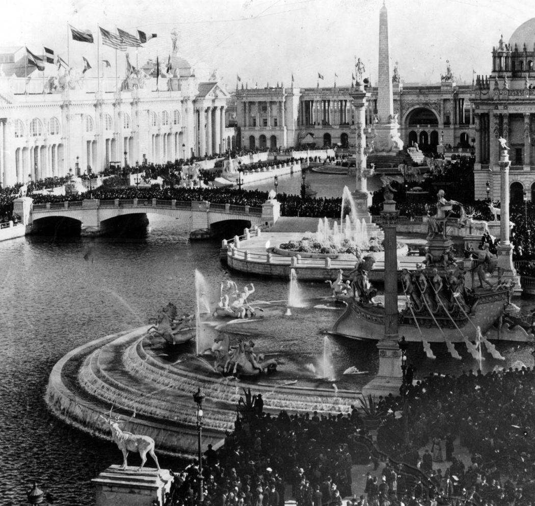 Worlds-Columbian-Exposition-Chicago-1893-08