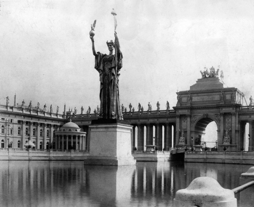 Worlds-Columbian-Exposition-Chicago-1893-16