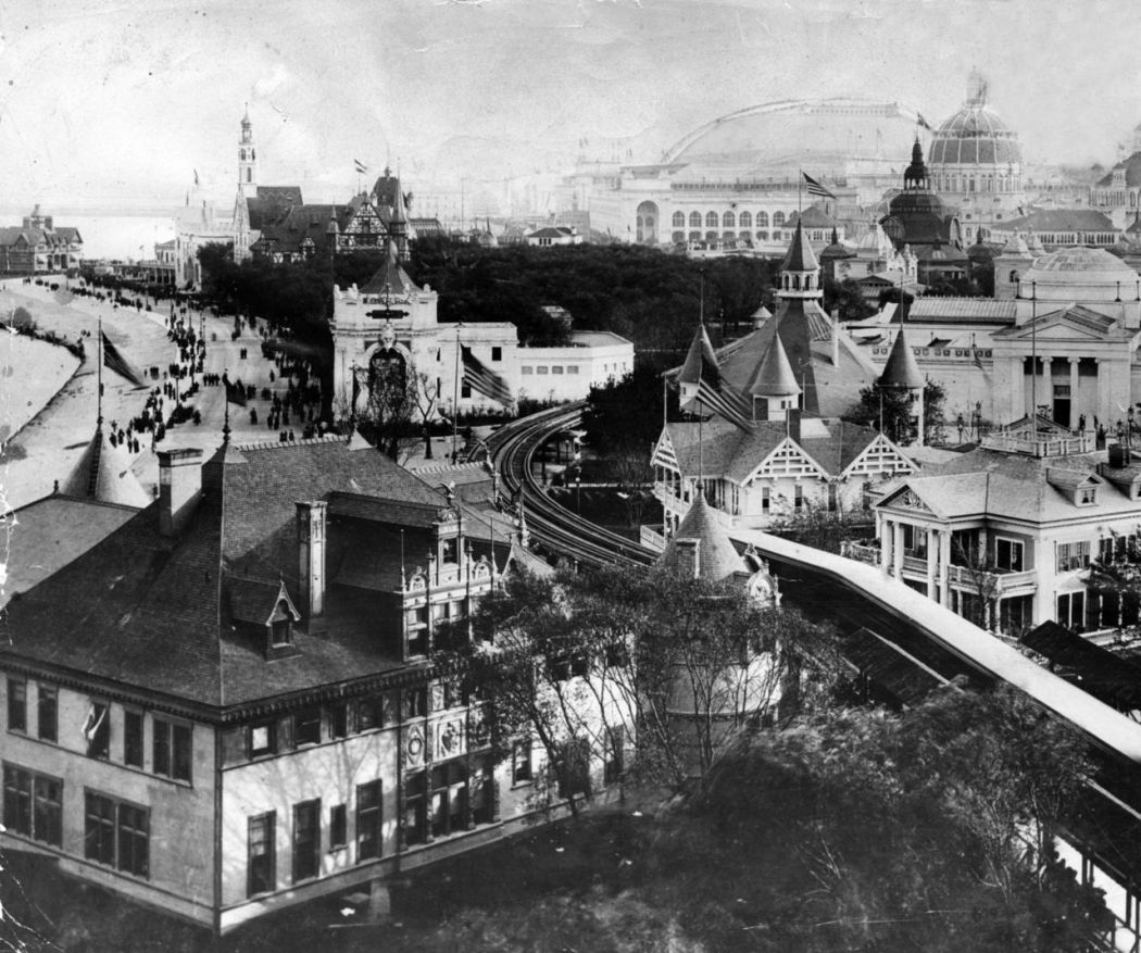 Worlds-Columbian-Exposition-Chicago-1893-17