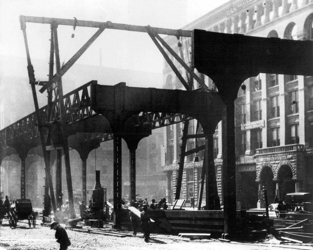 chicago-L-train-line-1900s-01