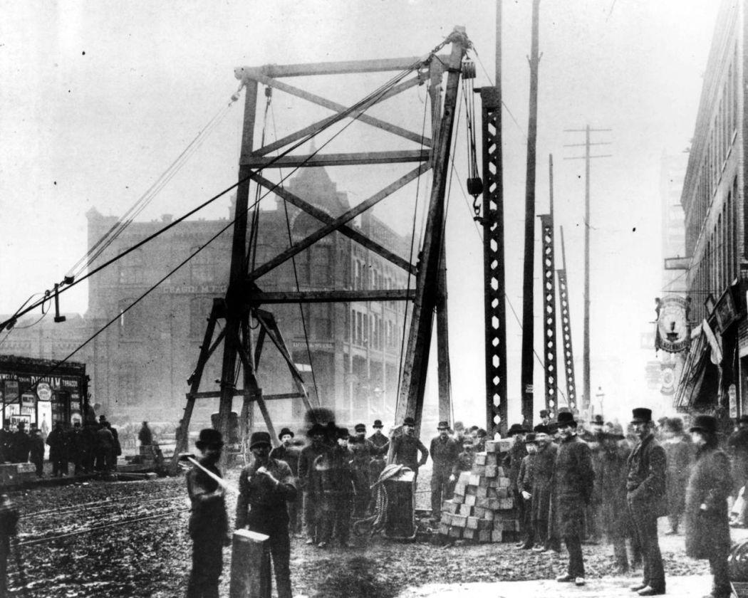 chicago-L-train-line-1900s-04