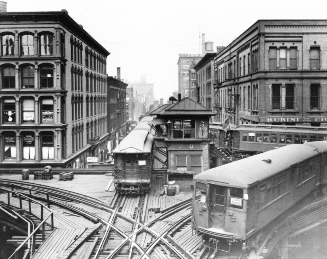 chicago-L-train-line-1900s-05