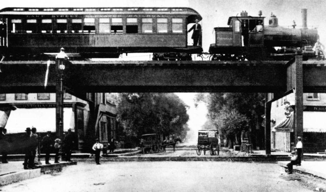 chicago-L-train-line-1900s-06