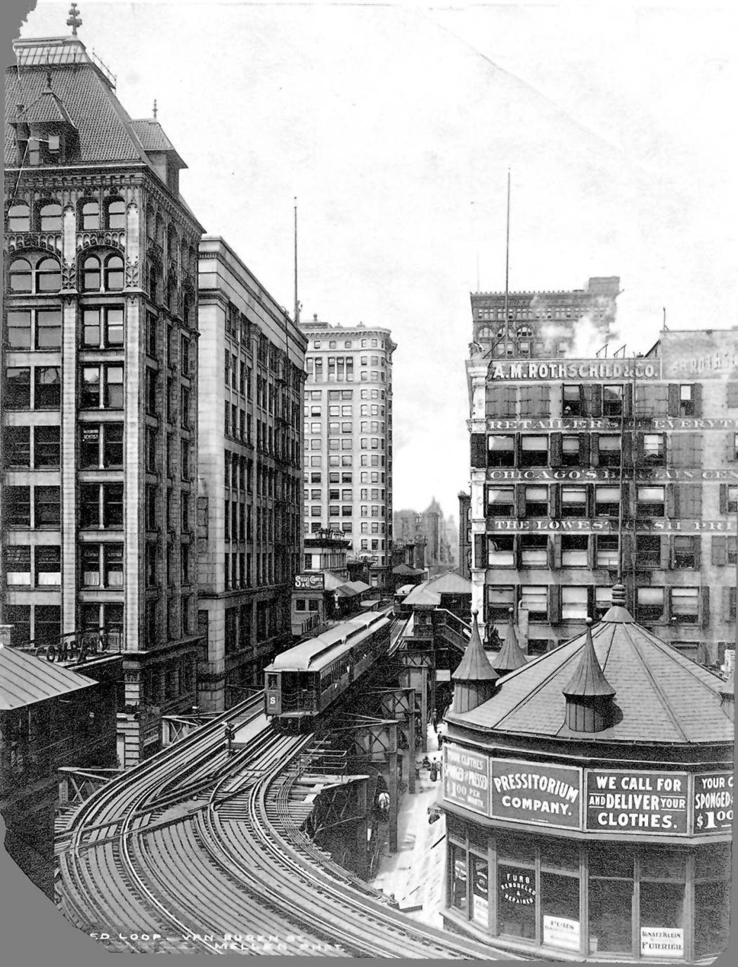 chicago-L-train-line-1900s-07