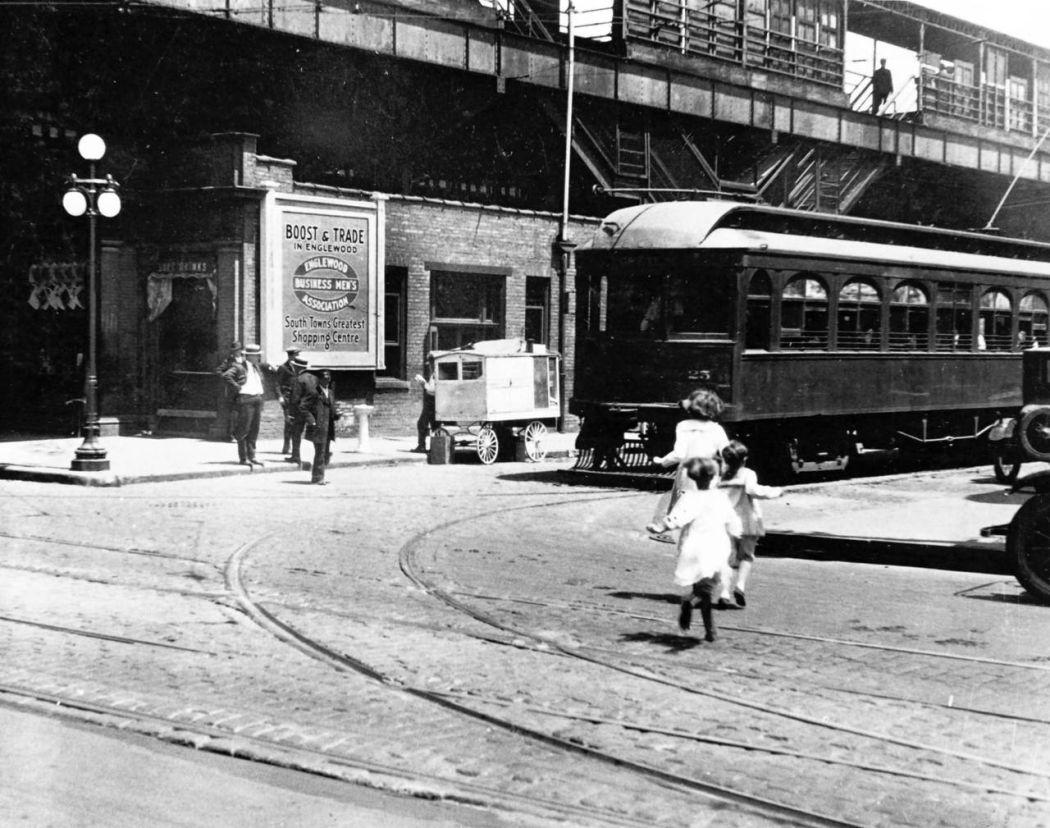 chicago-L-train-line-1900s-08