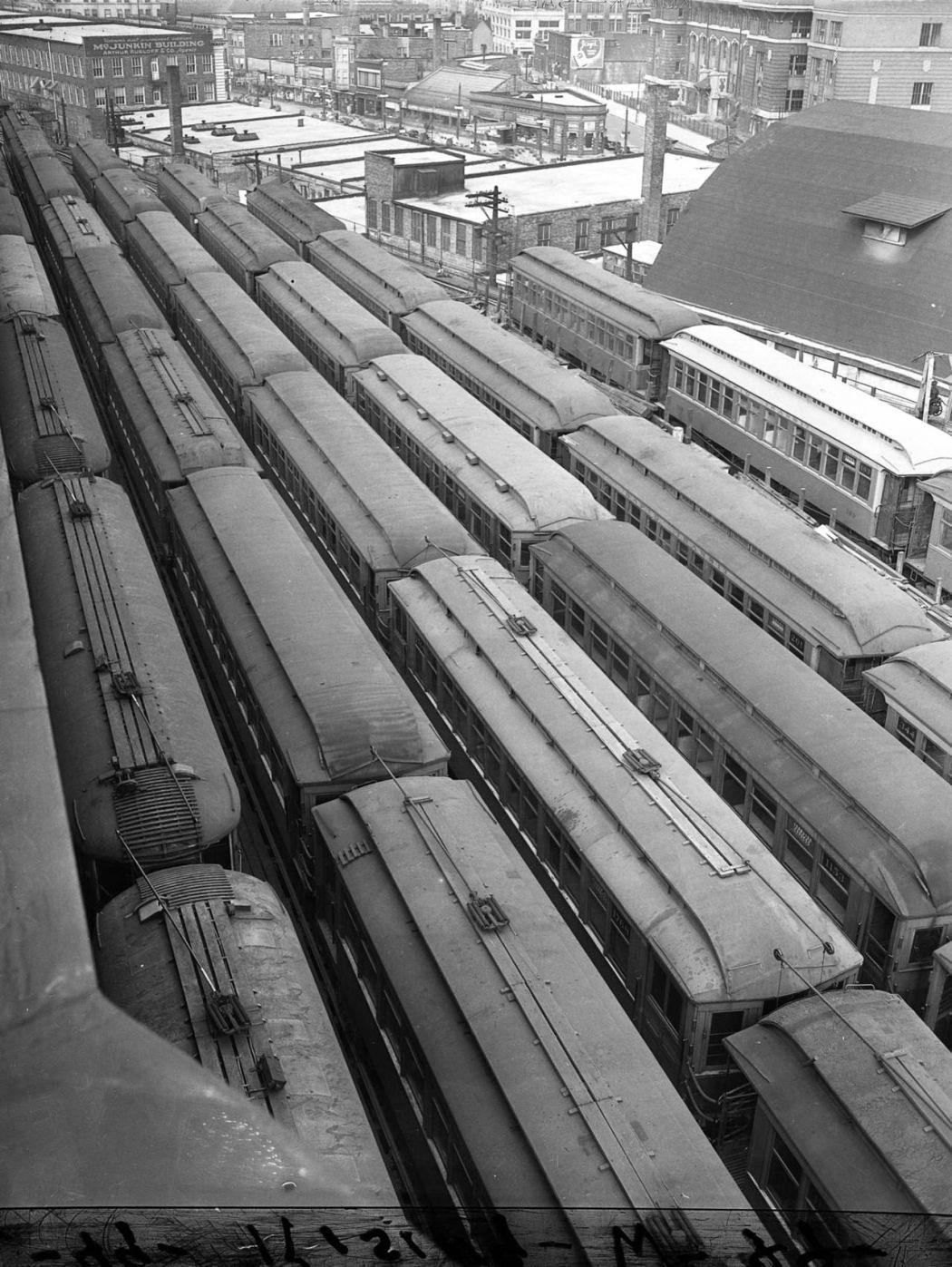 chicago-L-train-line-1900s-15
