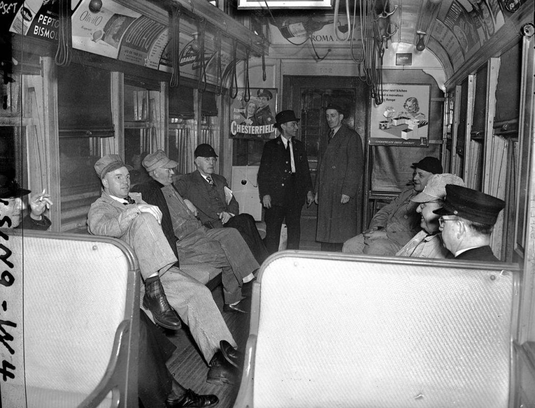 chicago-L-train-line-1900s-16