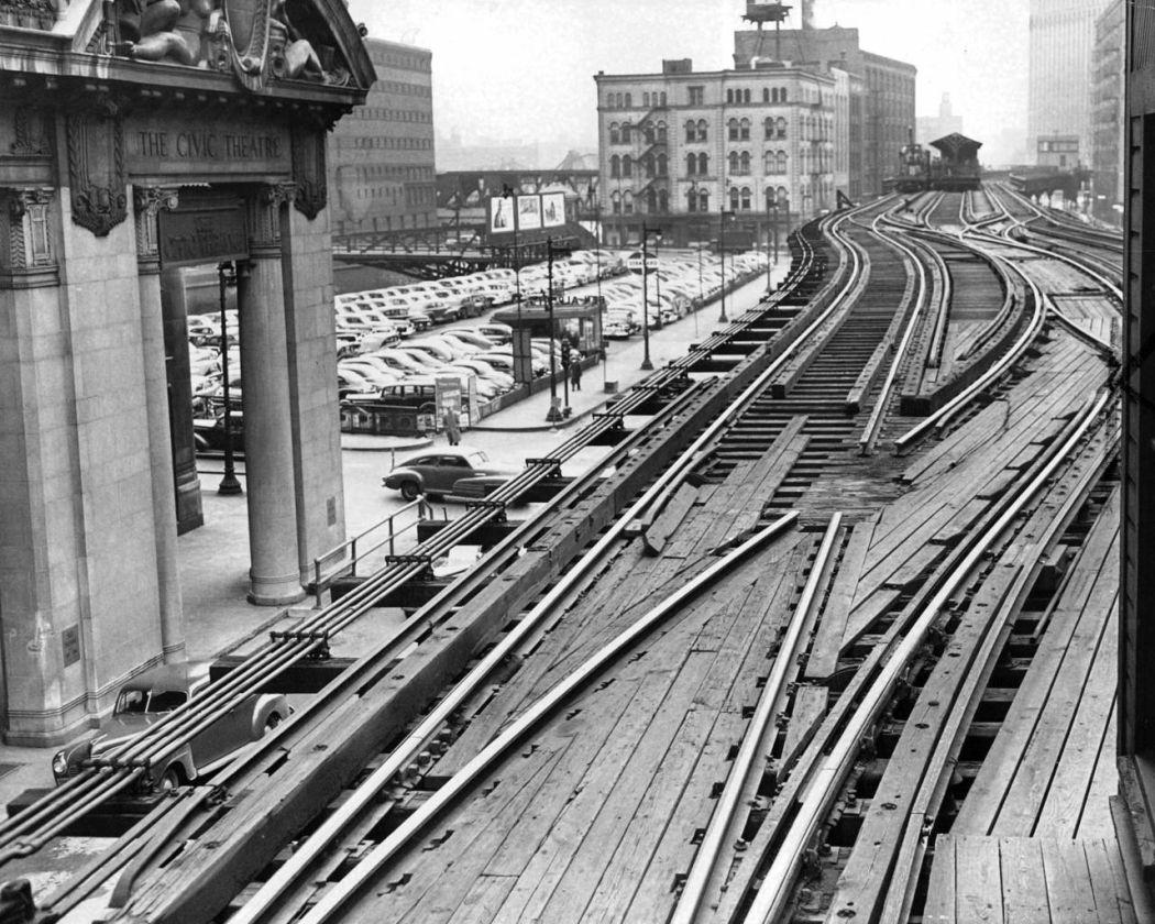 chicago-L-train-line-1900s-17