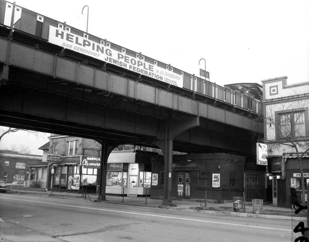chicago-L-train-line-1900s-19