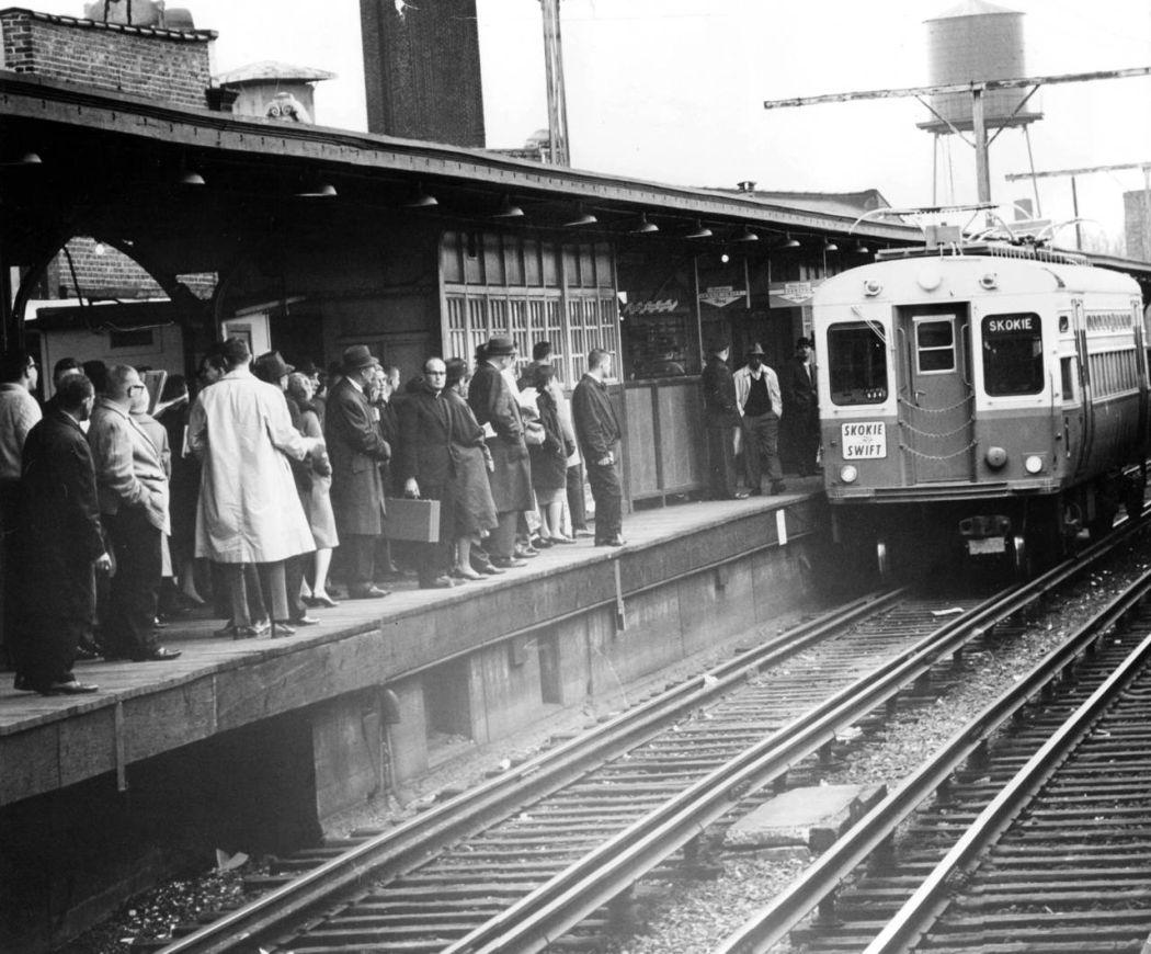 chicago-L-train-line-1900s-20