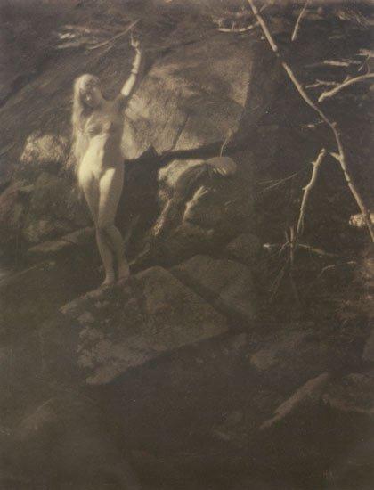 clarence-hudson-white-07