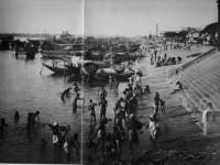 Biography: Documentary photographer Federico Peliti