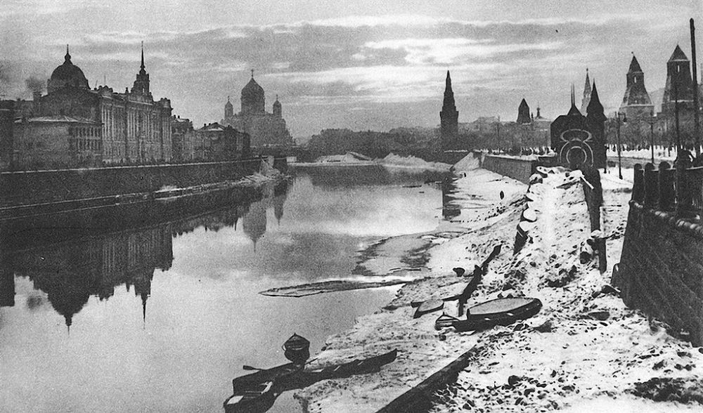 moscow-in-the-past-03