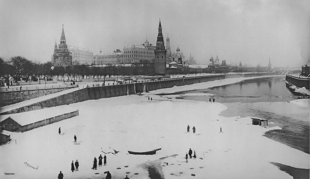 moscow-in-the-past-05