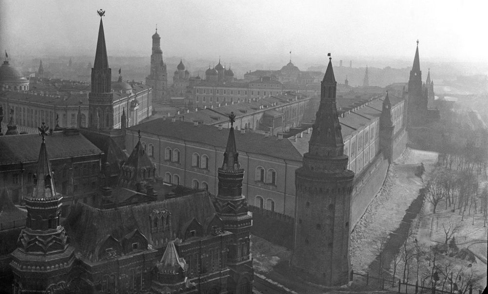 moscow-in-the-past-09