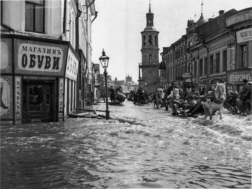 moscow-in-the-past-10