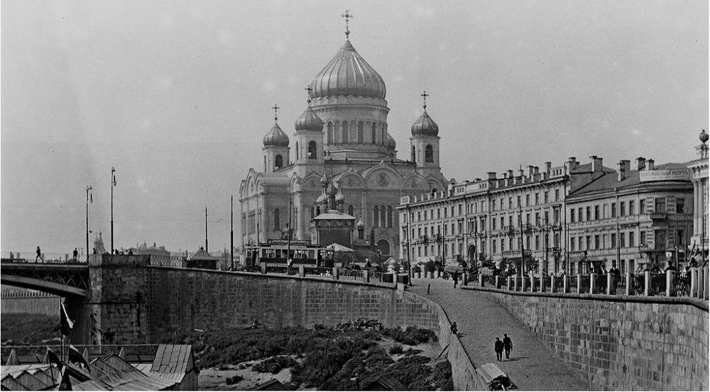 moscow-in-the-past-13