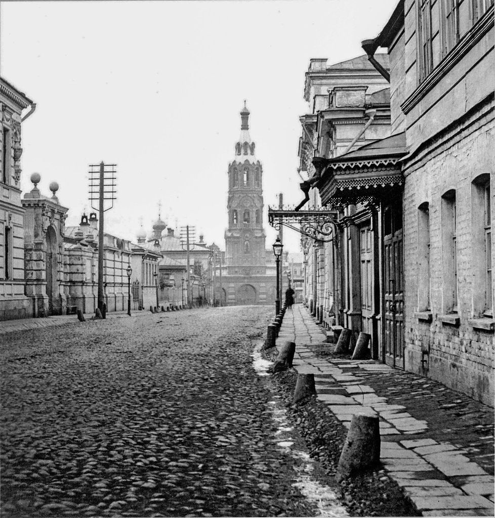 moscow-in-the-past-14