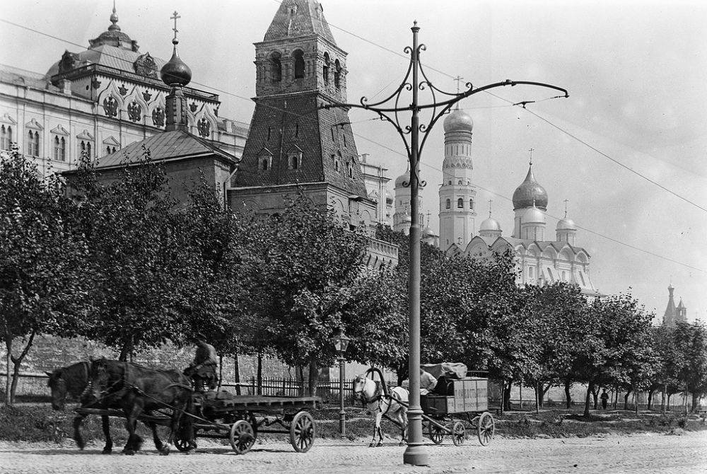 moscow-in-the-past-18