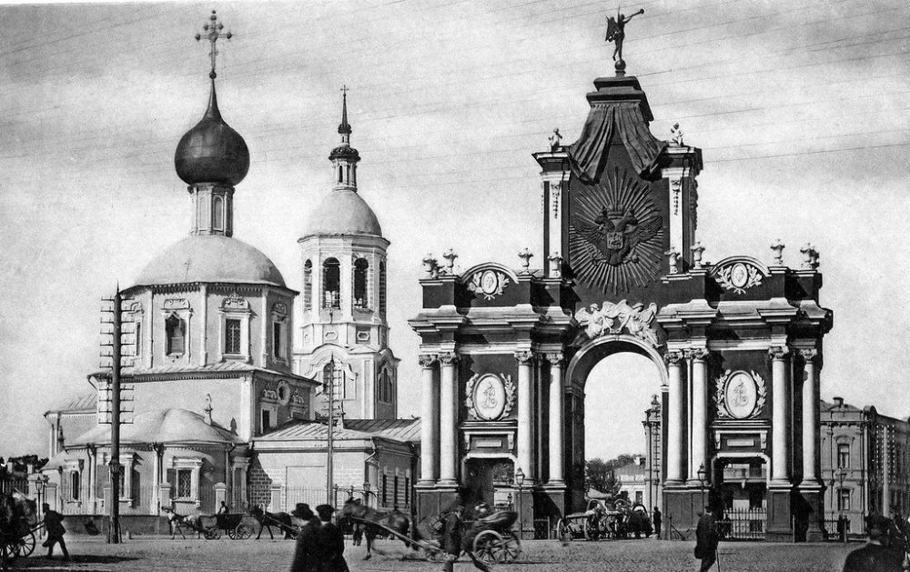 moscow-in-the-past-19