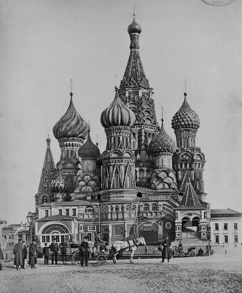 moscow-in-the-past-20