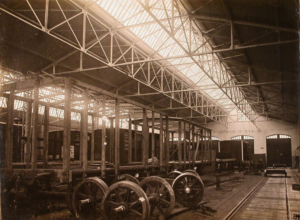 russian-railroad-workshop-05