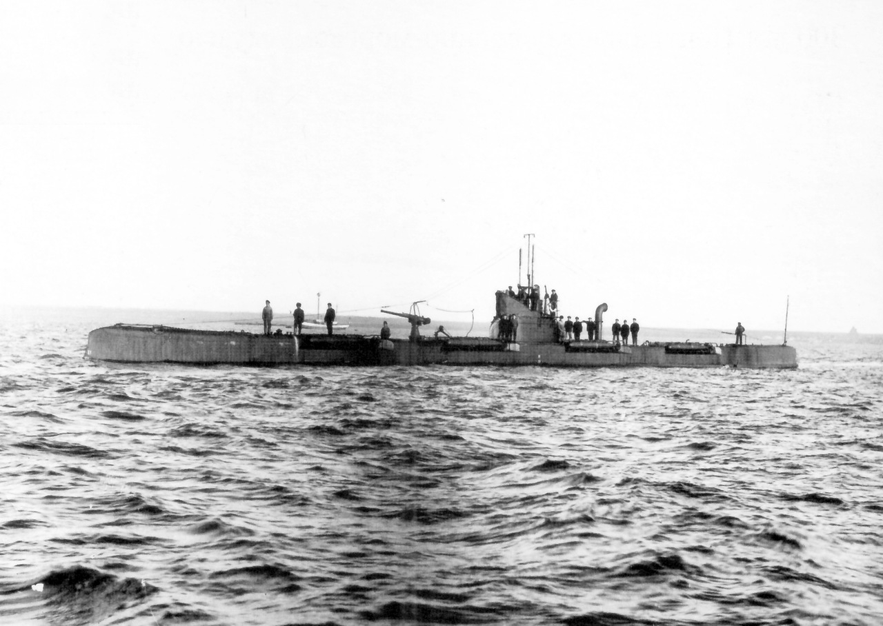 russian-submarines-in-1910s-09