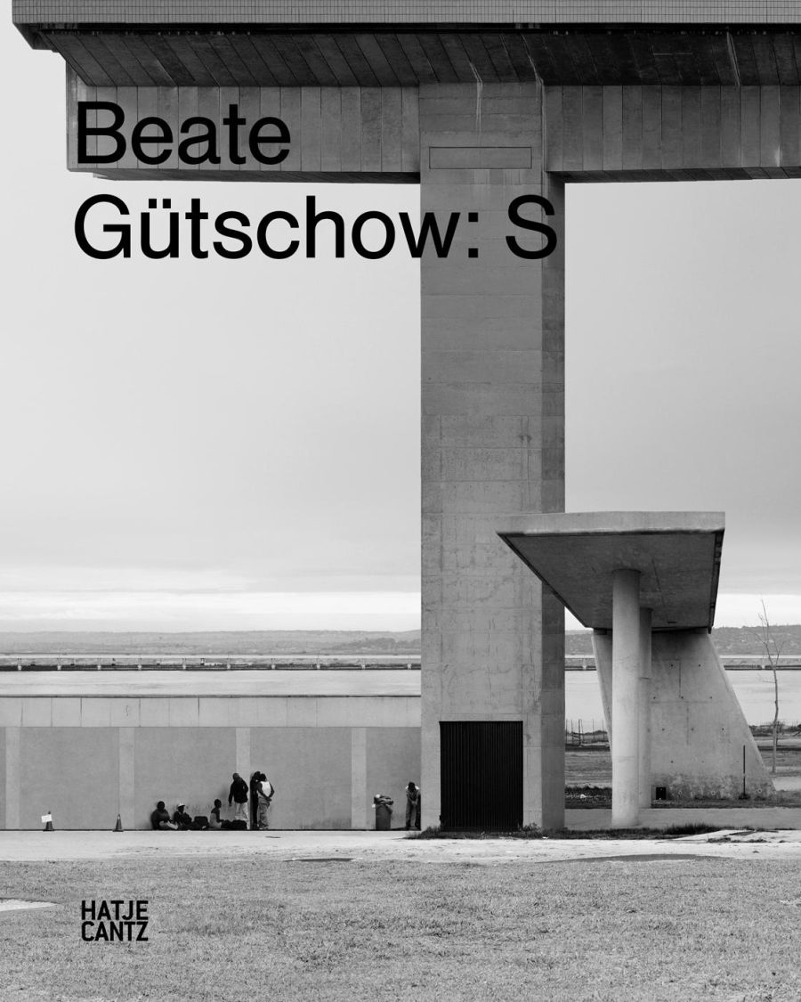 Beate-Gutschow-S-01-cover