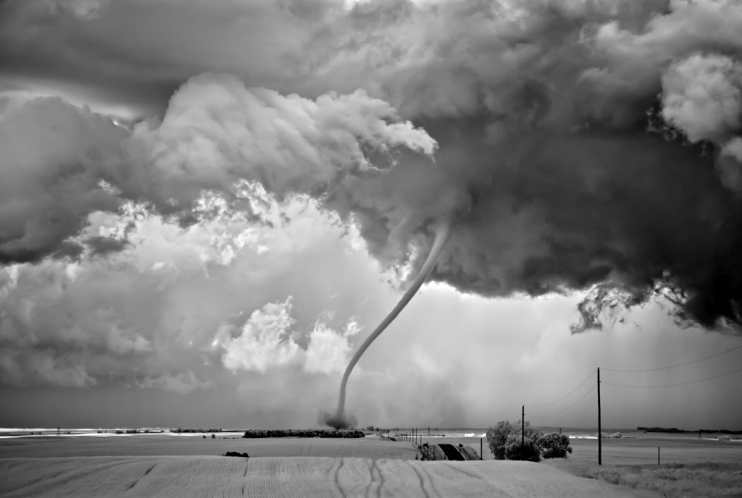 Mitch_Dobrowner-Storms-04