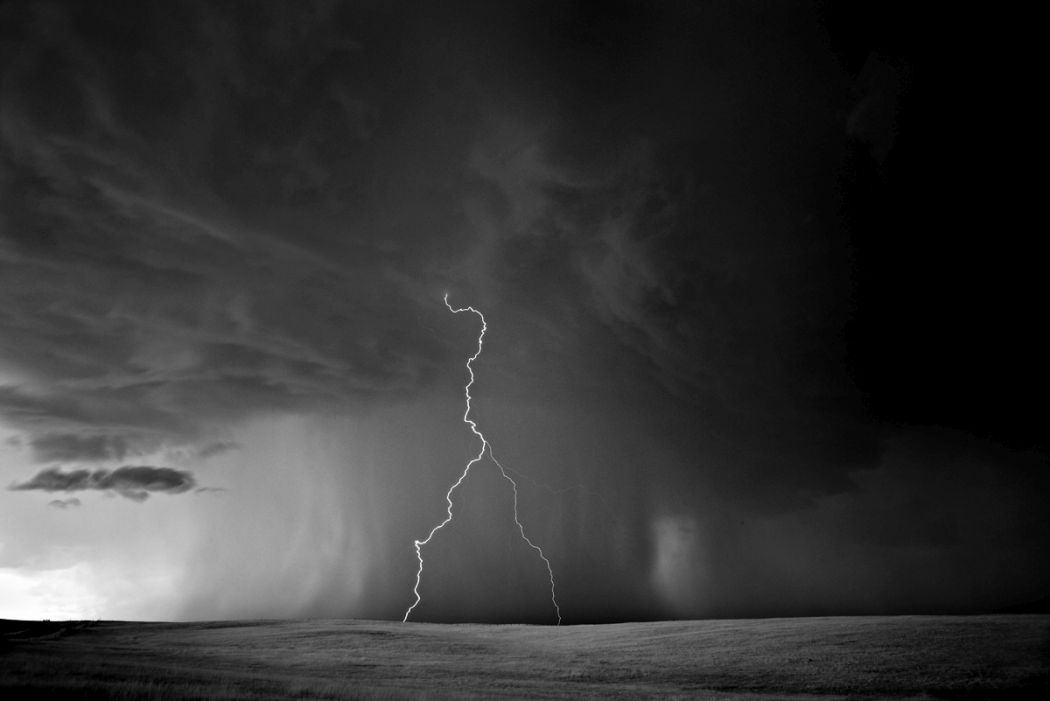 Mitch_Dobrowner-Storms-07