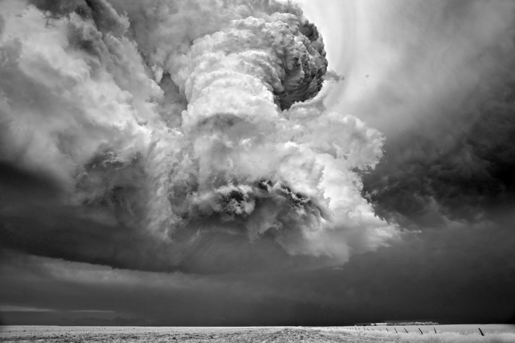 Mitch_Dobrowner-Storms-08