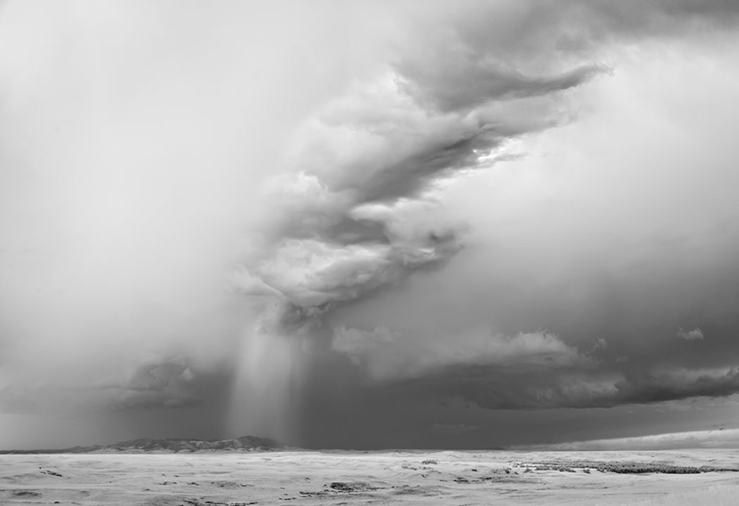 Mitch_Dobrowner-Storms-10