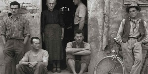 Paul Strand – Photography and Film for the 20th Century