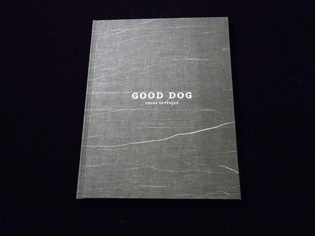 © Yusuf Sevincli: Good Dog