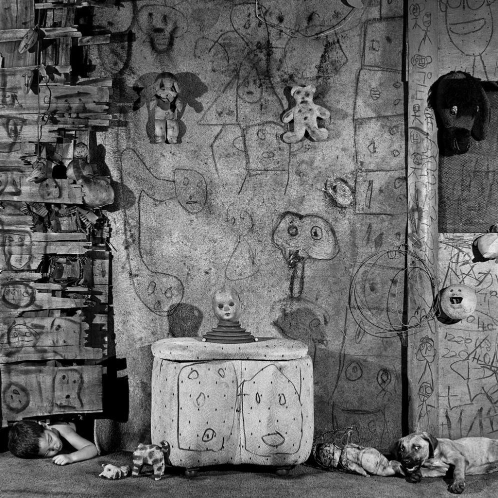 Roger_Ballen-Animal_Abstraction-28