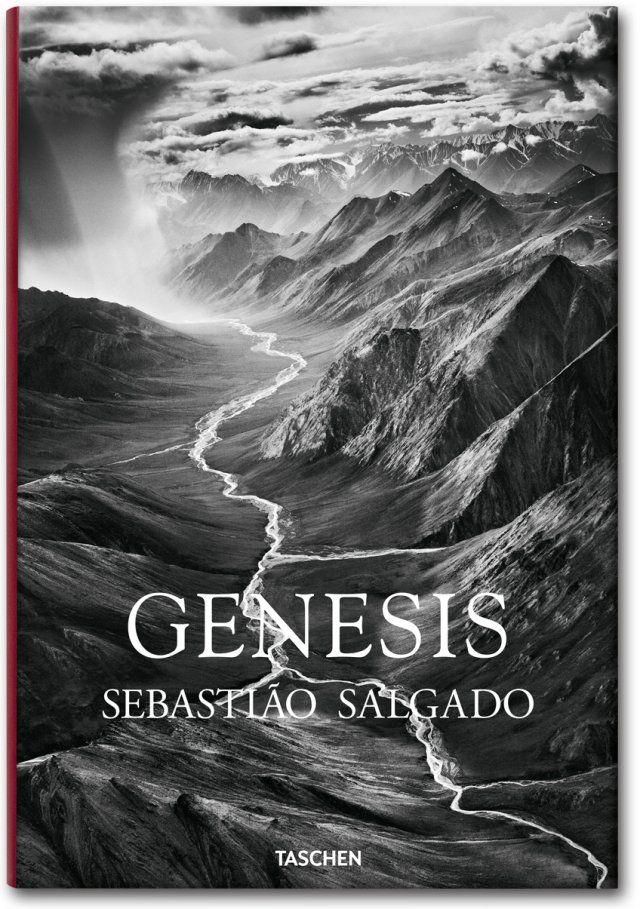 Sebastiao-Salgado-GENESIS-01