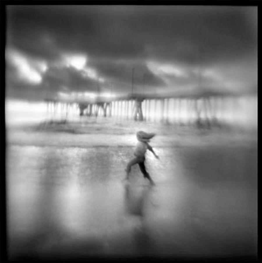 Susan_Burnstine-Within_Shadows-03
