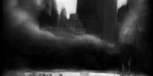 Susan Burnstine: Within Shadows