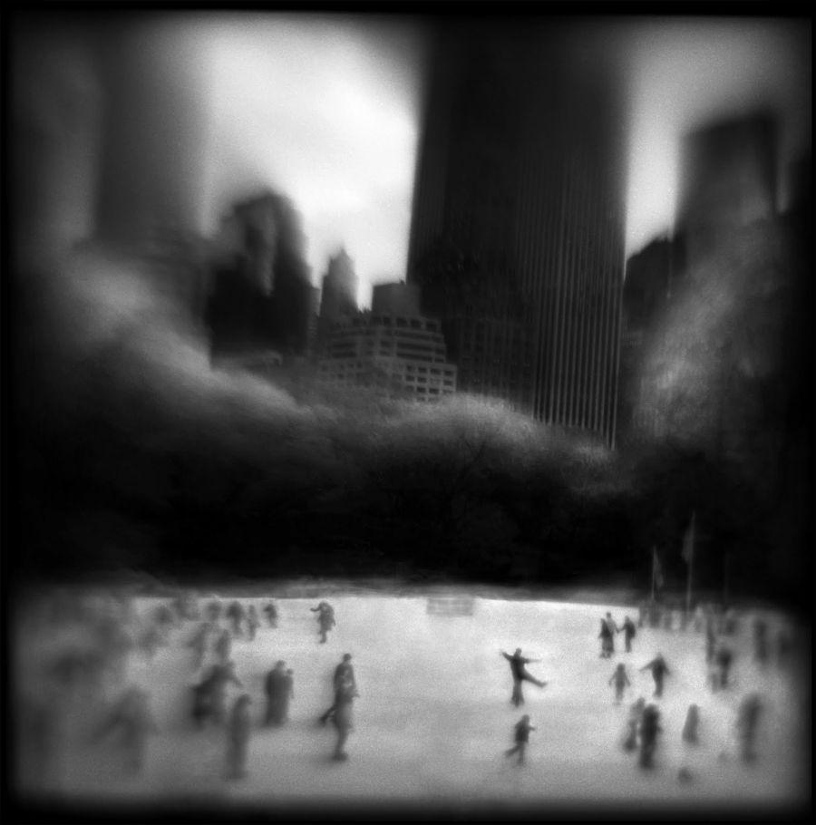 Susan_Burnstine-Within_Shadows-05