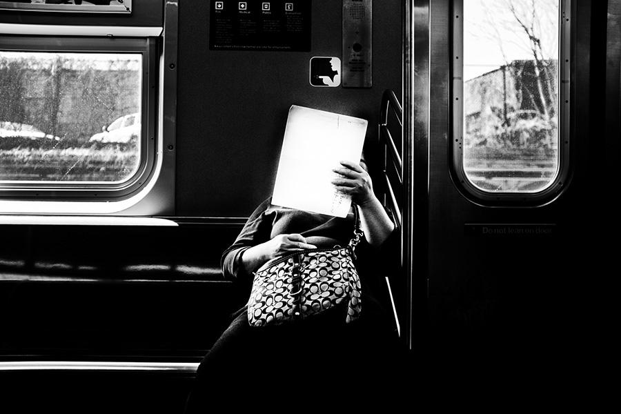 © Tomasz Lazar TheaterofLife (11 of 12)