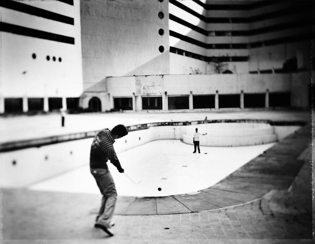 Tomasz-Gudzowaty-Urban-golf-in-India-09