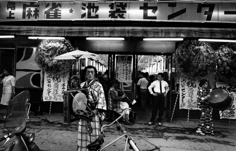 William_Klein-Tokyo_01