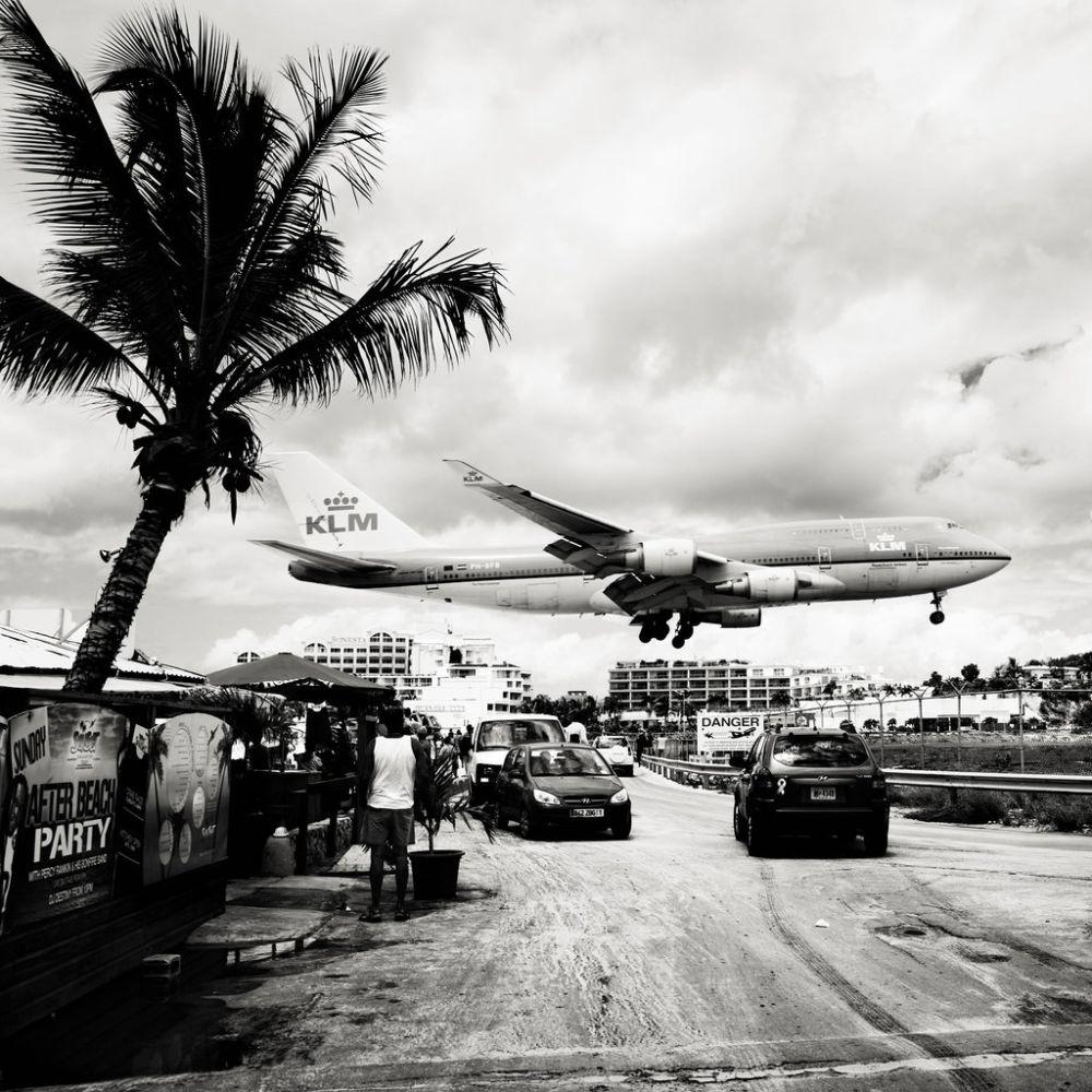 josef-hoflehner-jet-airliner-04