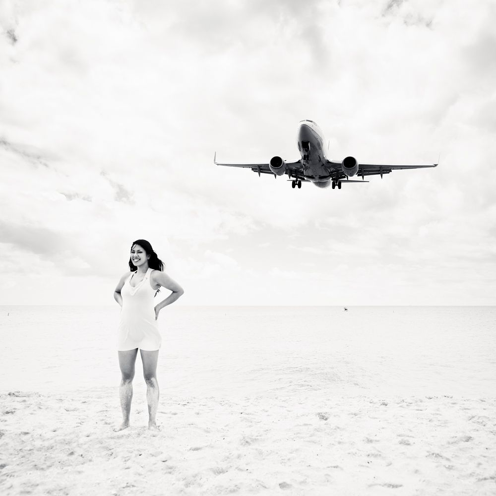 josef-hoflehner-jet-airliner-06