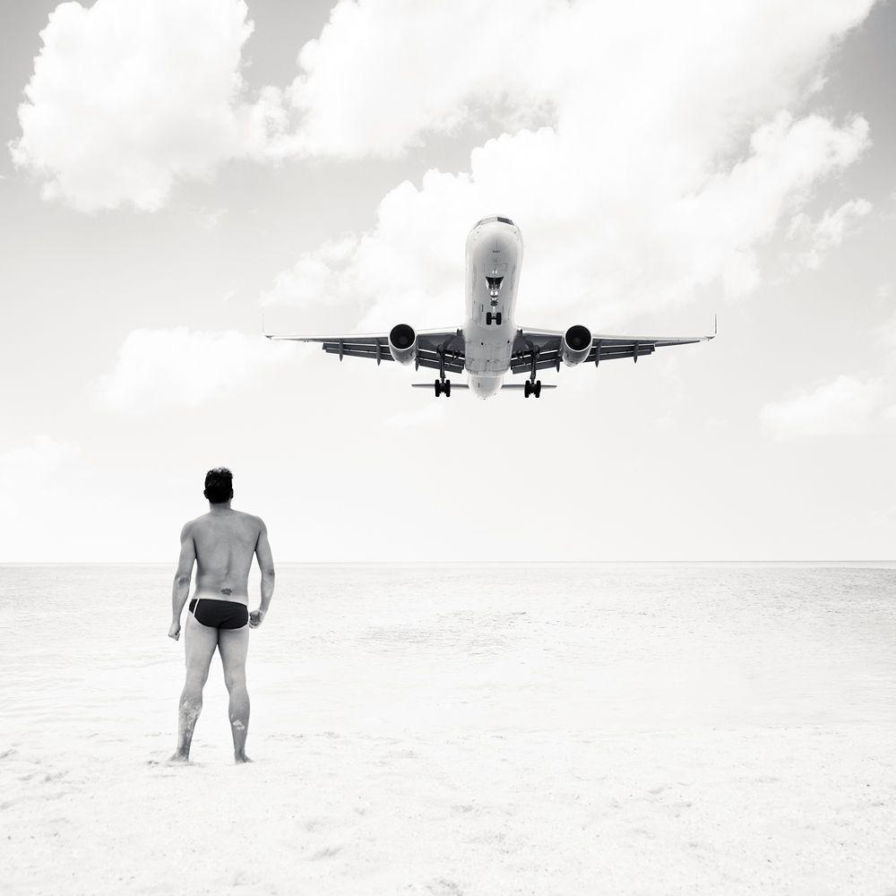 josef-hoflehner-jet-airliner-07