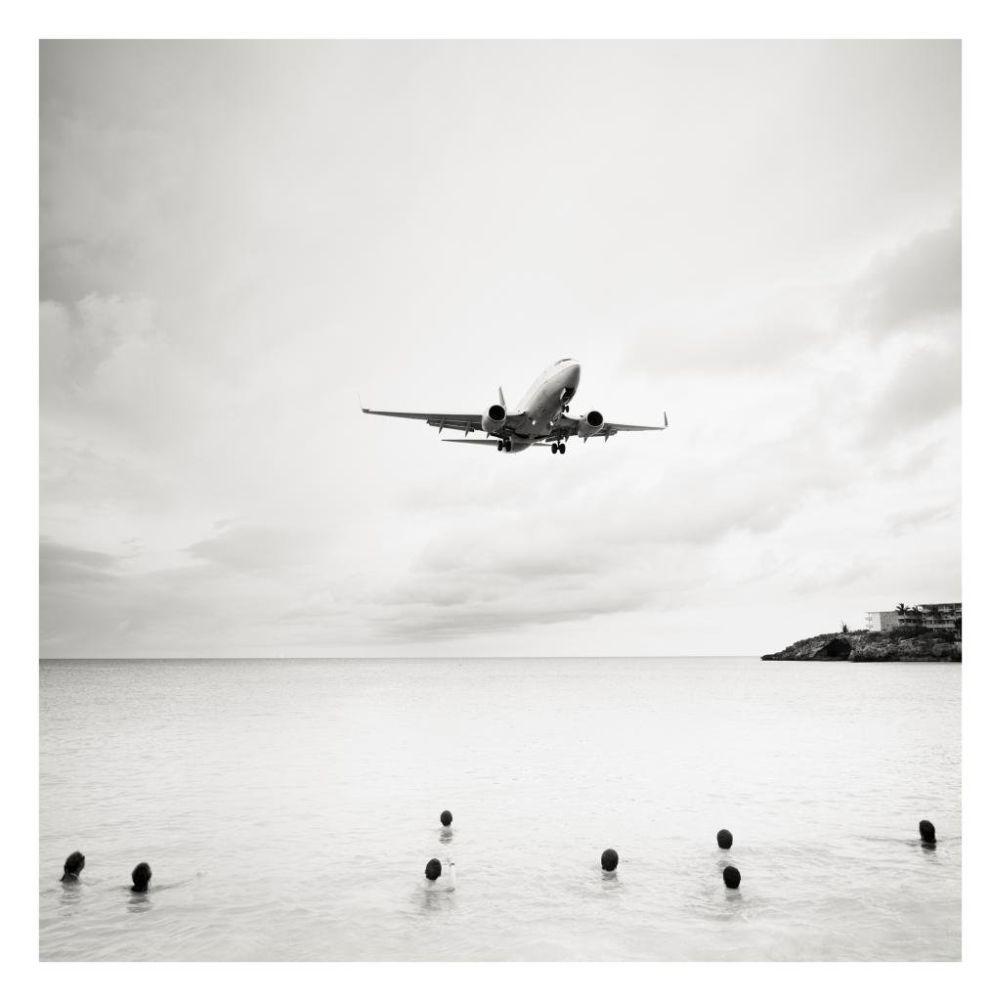 josef-hoflehner-jet-airliner-15