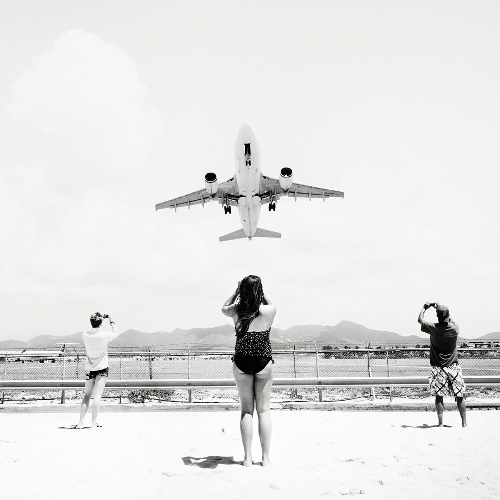 josef-hoflehner-jet-airliner-18