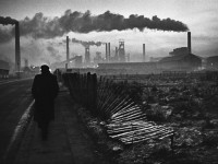 10 Famous Black and White Photojournalists